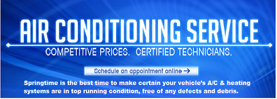 Advanced Tire & Auto Service | Arlington, TX Tires And Auto Repair Shop